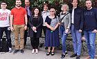 Połączyli siły, by poprawić jakość życia na górnym tarasie Gdańska
