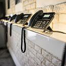 Grupa 3S w Trójmieście. Telefony i wideokonferencje dla biznesu