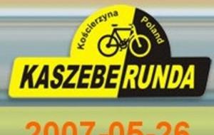 Maraton szosowy KaszebeRunda 2007