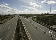 Autostrada A1: Sądowy triumf GTC