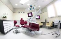 Design w klinice stomatologicznej