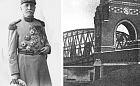 Charles Joseph Dupont. Ulubiony francuski generał Kaszubów