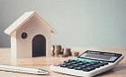 Kredyty hipoteczne. Epidemia wymusiła ostrożność