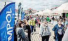 Planuj Tydzień: Slow Fest Sopot, PupiLove Targi i fort nocą