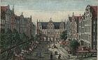 XVIII-wieczny Gdańsk oczami francuskiego oficera