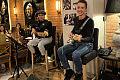 Koncerty w lokalach: dobry zarobek i atrakcja dla gości