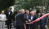 W niedzielę odsłonięcie pomnika Władysława Bartoszewskiego w Sopocie