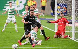 "Lechia Gdańsk - Cracovia 0:3. Z ""Pasami"" grać nie potrafią"