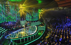 Polsat zrobi festiwal w Sopocie. Jeśli dogada się z miastem