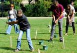 Aerobik, fitness, joga i golf w Sopocie