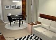 Pokój dla Grzegorza