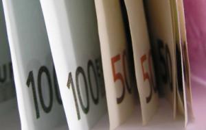 Cztery sposoby na niższą ratę kredytu mieszkaniowego