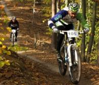 Kontrowersje podczas finałów MTB Bike Tour 2011 w Gdańsku