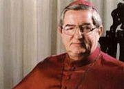 Arcybiskup odchodzi, arcybiskup przychodzi