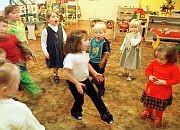 Czy dane trójmiejskich przedszkolaków są bezpieczne?