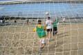 Ekologiczne rozgrywki piłkarskie