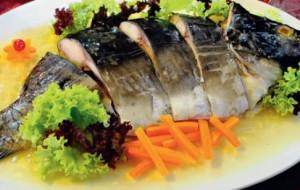 Tradycyjne smaki Pomorza: Wigilia taka jak kiedyś