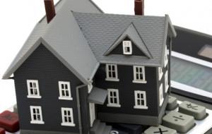 Kupujesz nieruchomość? Cena to nie wszystko