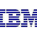 IBM: otwieramy centrum w Gdańsku