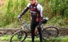 Szlaki rowerowe gminy Przywidz; edycja 2