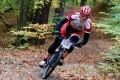 MTB Bike Tour Gdańsk 2008, finały