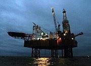 Więcej norweskiej ropy dla Lotosu