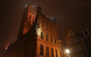 Kto tu rządzi, czyli o ratuszu gdańskim w XVII wieku