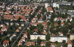 Które domy w Trójmieście są najlepsze do zamieszkania?