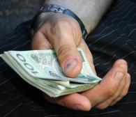 Minister rozdał pieniądze. Programy MKiDN rozstrzygnięte