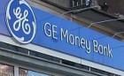 Oszczędności i zwolnienia w GE Money Banku