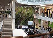 HiperPrzymorze: 100 sklepów w galerii