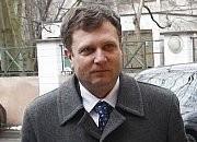 Prezydent Sopotu Jacek Karnowski zatrzymany