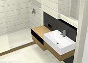 Łazienka dla Pana Pawła