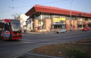 Trzy propozycje nowej lokalizacji Opery Bałtyckiej