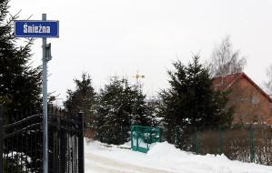 Wiczlino: 20 mln zł dla 3 tys. mieszkańców