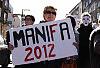 Manifa po raz pierwszy w Gdyni