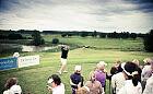 Trójmiejskie golfistki na start!