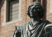 Uciekła od Kopernika do Gdańska