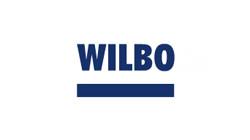 Zawieszono obrót akcjami Wilbo SA