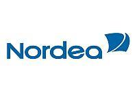 Dobre wyniki finansowe Nordea Bank Polska