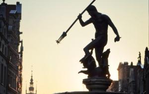 Jak pokazać Gdańsk przez Internet?