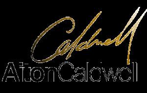 Aiton Caldwell SA zanotował wzrost przychodów