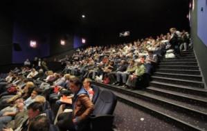 Panorama polskiego kina na festiwalu filmowym