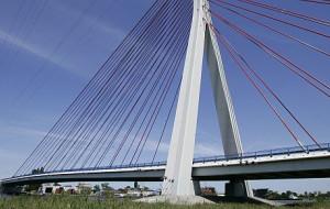Gdańsk: wielki plan rozbudowy dróg