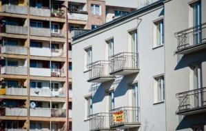 Południowo-zachodni kierunek mieszkania wygrywa na rynku