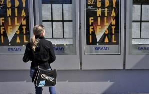 Filmy o wykluczeniu na otwarcie Gdynia Film Festival