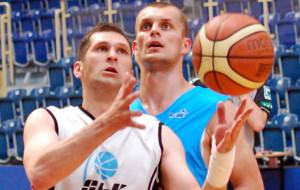 Sopocka Liga Koszykówki po raz ósmy
