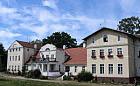 Pałac w Kolibkach czeka na lepsze czasy