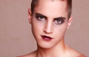 Jazzowe randki transseksualne