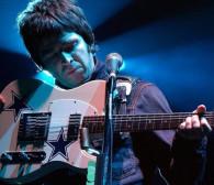 Zamieszanie z biletami na koncert Noela Gallaghera